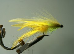 128 Buctail   ( Polder ) 10,15 cm