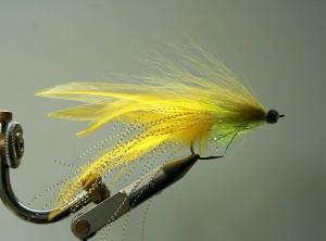 128 Buctail   ( Polder ) 10,15 cm