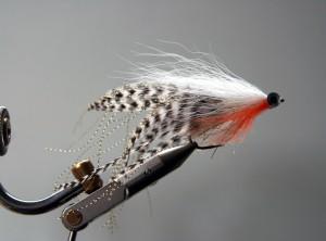 149  Bucktail  ( polder ) 10 cm 15 cm 20 cm