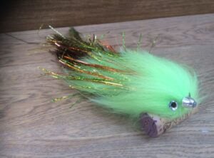 842 Spintube Baitcaster of Spinhengel  10 cm tot 30 cm   Slow sinking /Fast sinking     10 gram tot 50 gram