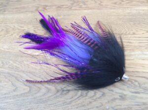 1063 Spintube Baitcaster of Spinhengel 10  cm tot 30 cm  Slow sinking /Fast sinking van 10 gram tot 50 gram